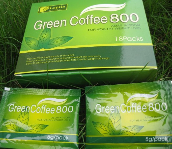 похудения зелёный для таблетки цена кофе